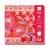 Набор для создания платка Японский сад