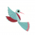 Набор для творчества Птички