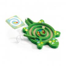 Игра-лабиринт Черепаха
