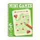 Мини-игра Лабиринты
