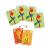 Карточная игра Ректо Версо