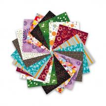 Оригами для детей, 100 листов