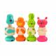 Набор игрушек Животные