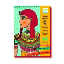 Набор для творчества Египетское искусство