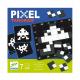 Настольная игра Пиксели