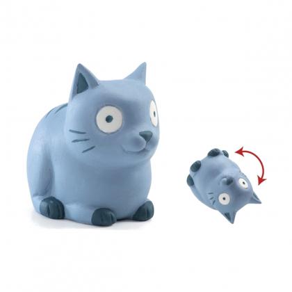 Звуковая игрушка Котенок - Mяу