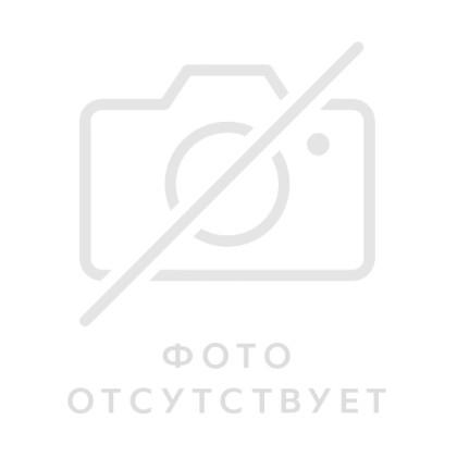 Пазл-сюрприз Пирожное