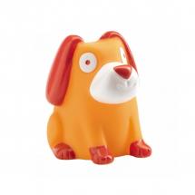 Звуковая игрушка Собачка-Гав