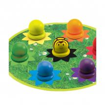 Настольная игра Пчёлки