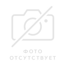 Гуашь, 12 неоновых цветов