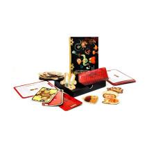 Карточная игра Пиратское казино