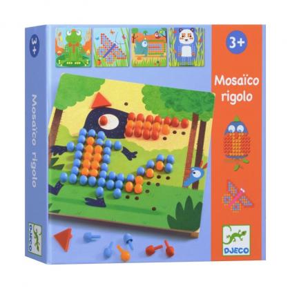 Мозаика Риголо (уценка)
