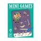 Мини-игра Найди отсутствующее Клемент