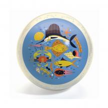 Мяч Морская жизнь