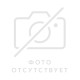 Зонтик Воздушные змеи (уценка)