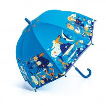 Зонтик Морской мир