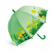 Зонтик Джунгли