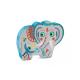 Пазл Слонёнок