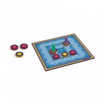 Настольная игра  Аускипик