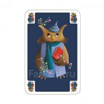 Карточная игра Мини-волшебство