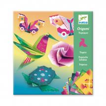 Набор для творчества Оригами для детей