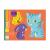 Карточные игры Пантомима + Совпадение