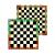 Игры Заниматч + Шахматы и шашки