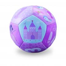 Мягкий мяч Crocodile Creek Сладкие мечты, 10 см