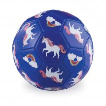 Футбольный мяч Crocodile Creek Сладкие мечты, 18 см
