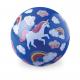 Мяч Crocodile Creek Сладкие мечты, 10 см