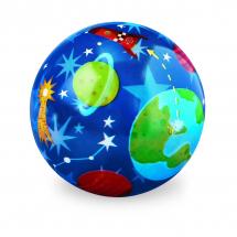 Мяч Crocodile Creek Солнечная система, 10 см