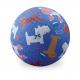 Мяч Crocodile Creek Собачки, 13 см