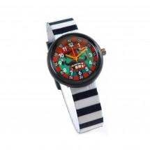 Наручные часы Пират
