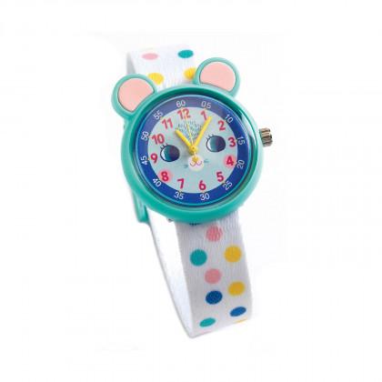 Наручные часы Мышка